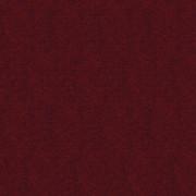 RF55751806 LINEN RED