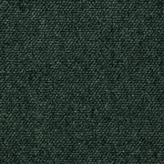 0780365 DARK GREEN