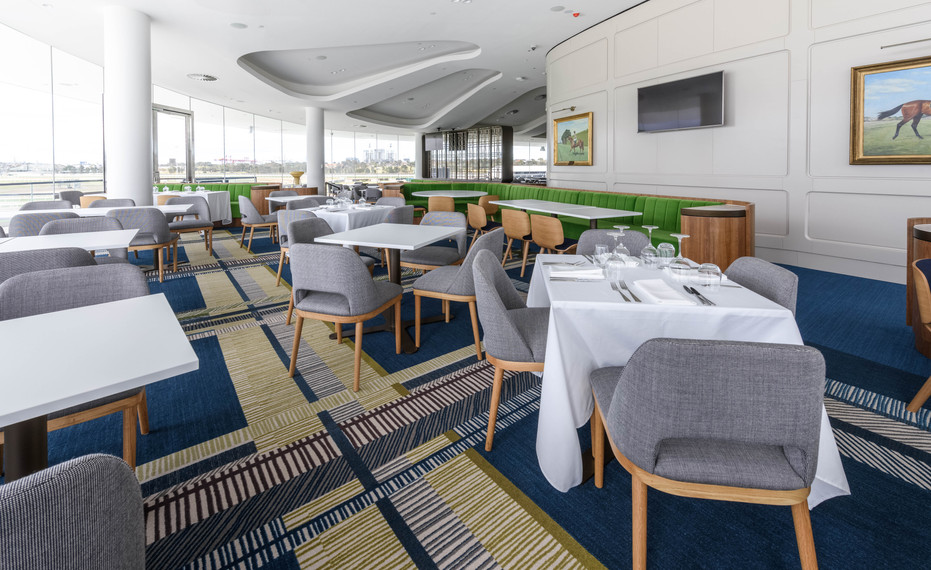 vrc-members-dining-room
