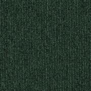 0406365 DARK GREEN
