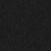 2153805 BLACK