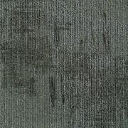 0799027 GREEN