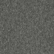 069273548 LIGHT GREY