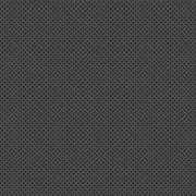 RF5520210 BRAIDING BLACK