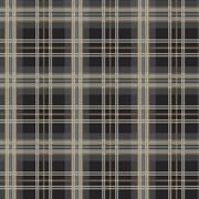 RF5520213 SCOTTISH BLACK