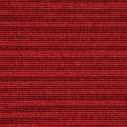 0685459 RED