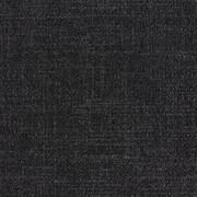 084179548 ALMOST BLACK