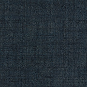 084157548 SMOKE BLUE