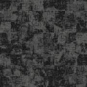 RFM52952538 VELVET BLACK