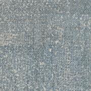0865066 FIBRE LIGHT BLUE