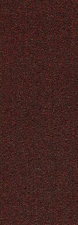 0800450 DARK RED