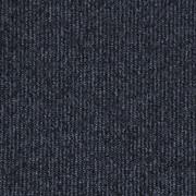 069159548 NAVY BLUE