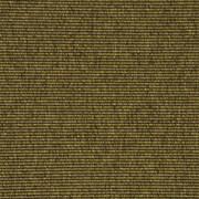 0685355 MOSS GREEN