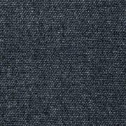 078258548 DARK STEEL BLUE