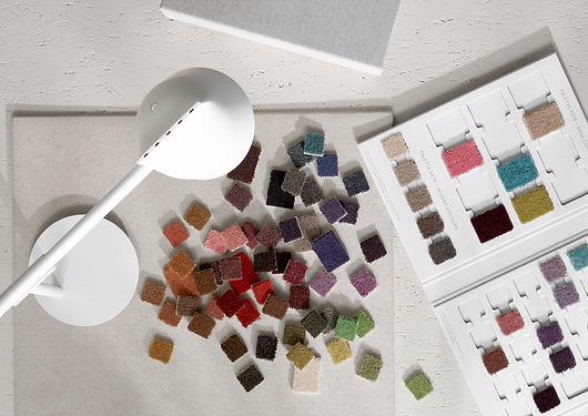Colour Palette 5575_001 vn.jpg
