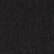 076280048 BLACK