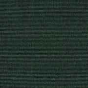 0685395 BOTTLE GREEN