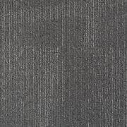 079701248 ANGLE WARM GREY