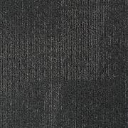 079701548 ANGLE BLACK