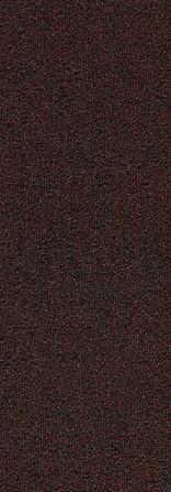 0800480 BORDEAUX