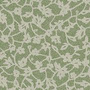 rf5595603-foliage-greenpng