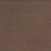 0706135 TAUPE