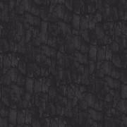 RF55001037 COAL BLACK