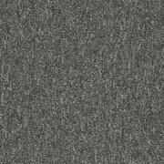2153750 GREY