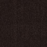 0406195 DARK COFFEE BROWN