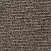 078275548 L.GREYISH BROWN