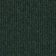 0796385 GREEN BLACK
