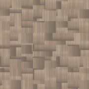 RFM55751821 TWINE MONO BEIGE