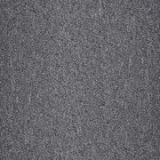 2358740 LIGHT GREY