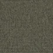 0686350 OLIVE