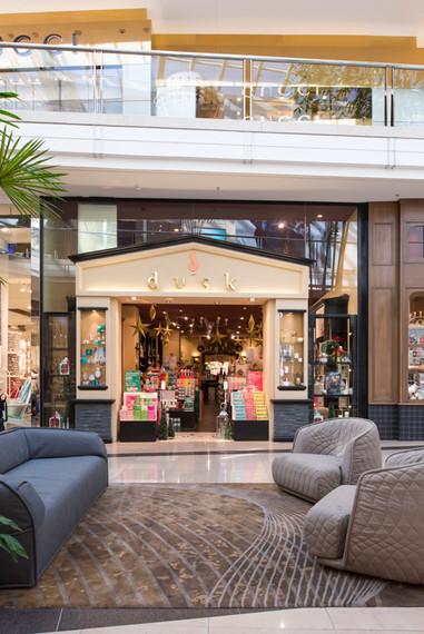 chadstone-shopping-centre905jpg