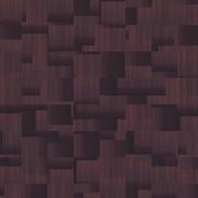 RFM55001807 TWINE MONO PURPLE