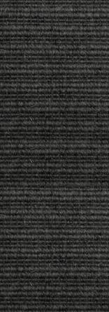 RF596016