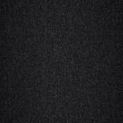 067680048 BLACK