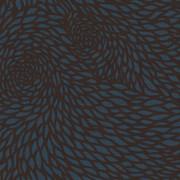 RF5595102 CHRYSANTHEMUM BLUE