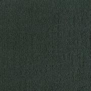 085835048 DARK GREEN