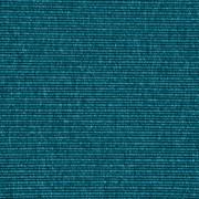 0686539 OCEAN BLUE