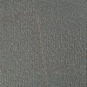 0799014 MD.GREEN