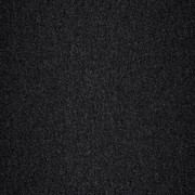 2358820 DEEP BLACK