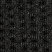 BLACK 075480048