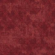 RF5500514 ANTIQUE RED