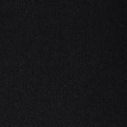 0833815 DEEP BLACK