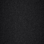 065682548 JET BLACK