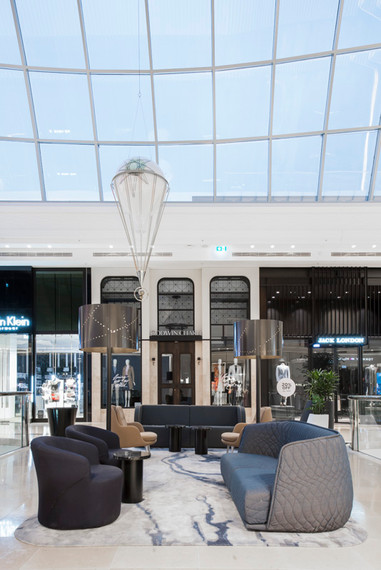 chadstone-shopping-centre9jpg