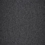 065680048 BLACK