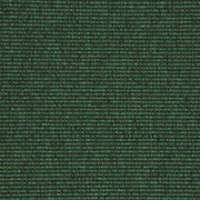 0687365 STRONG GREEN
